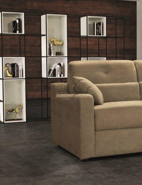 Itališki-minkšti-baldai-namams-Monoidėja