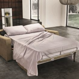 sofa-lova-itališkos-sofos-lovos-baldai-Monoidėja