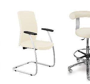 Medicininės Kėdės