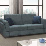 sofa-minkšti-itališki-baldai-namams