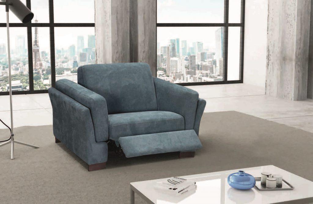 fotelis-reglaineris-su-reglainerio-funkcija-itališki-baldai