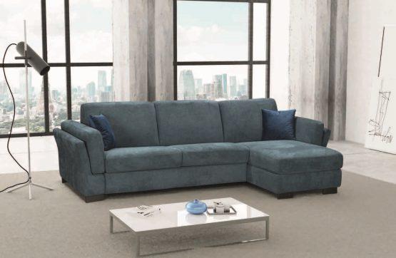minkšti-baldai-namams-sofa-minkštas-kampas
