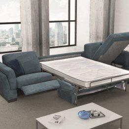 sofa-lova-itališkas-minkštas-kampas-baldai-namams