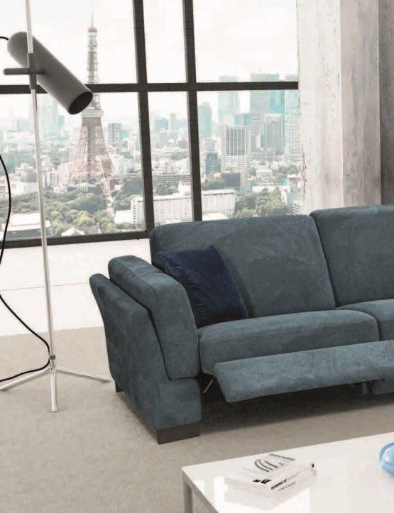 baldai-namams-itališkos-sofos