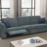 minkšti-baldai-namams-moderni-itališka-modulinė-sofa