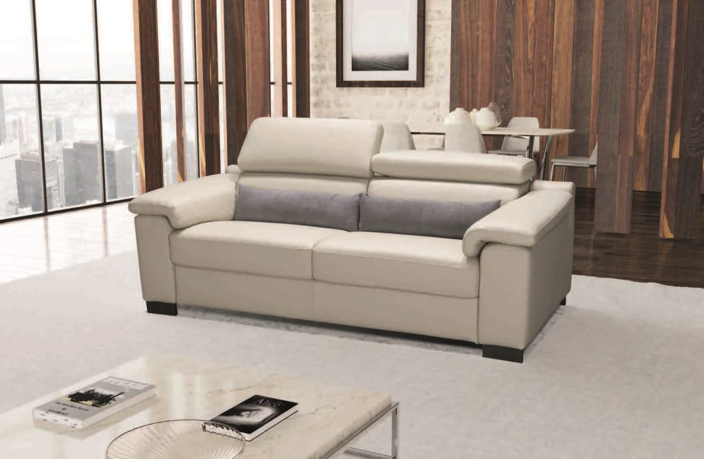 modulinė-sofa-itališki-baldai-namams