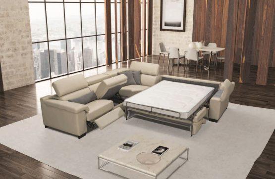 kampinė-sofa-lova-minkštas-kampas