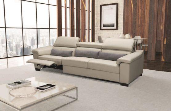 sofa-reglaineris-itališki-baldai-namams
