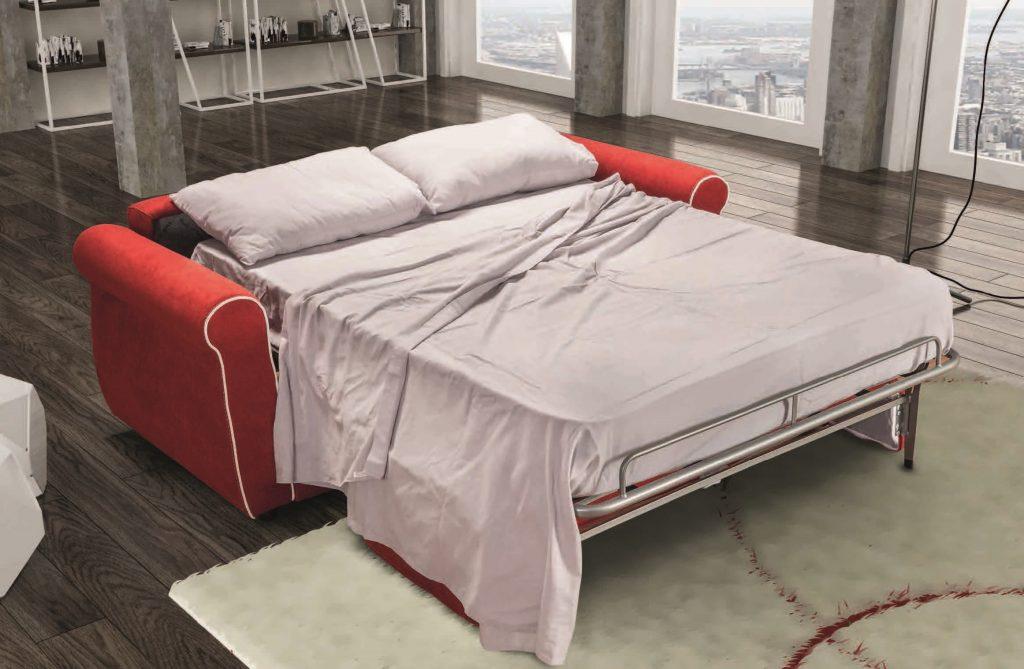 klasikinė-modulinė-sofa-lova-modulinės-sofos-lovos