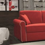 Itališki-minkšti-baldai-namams-Monoidėja-sofos-moduliniai-baldai