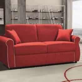 Klasikinė-sofa-klasikiniai-itališki-minkšti-baldai-namams