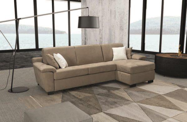 Patrick-kampinė-sofa-lova