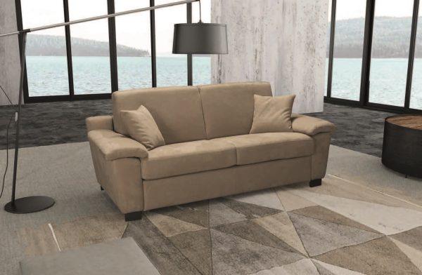 Patrick-sofa-lova