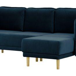 mink6tas-kampas-sofa-lova-baldai-namams