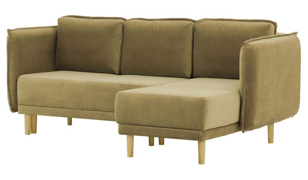 sofa-lova-sofos-lovos-monoidėja-baldai-namams
