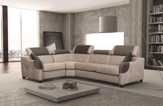 moduliniai-minkšti-baldai-namams