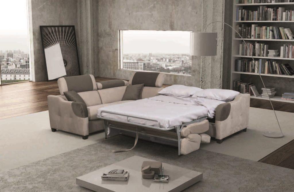 Itališka-sofa-lova-pastoviam-miegui-monoidėja