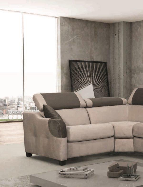 sofos-lovos-minkšti-baldai-namams