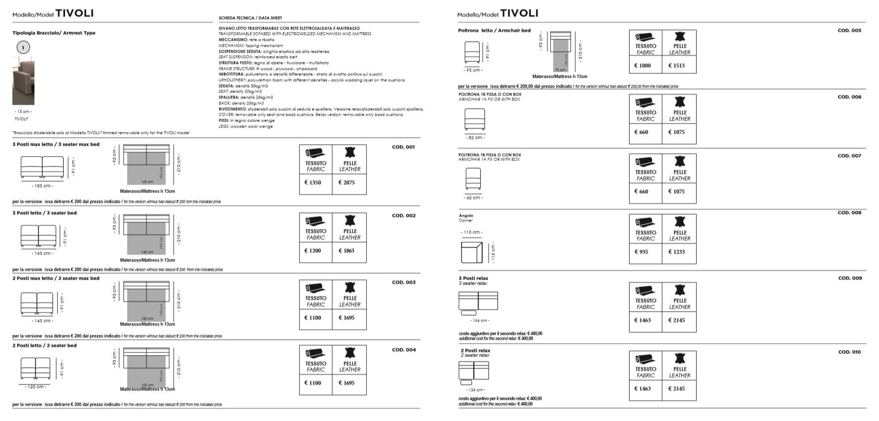 Tivoli-Itališka-modulinė-sofa-lova-baldai-namams-minkšti-baldai-Monoidėja