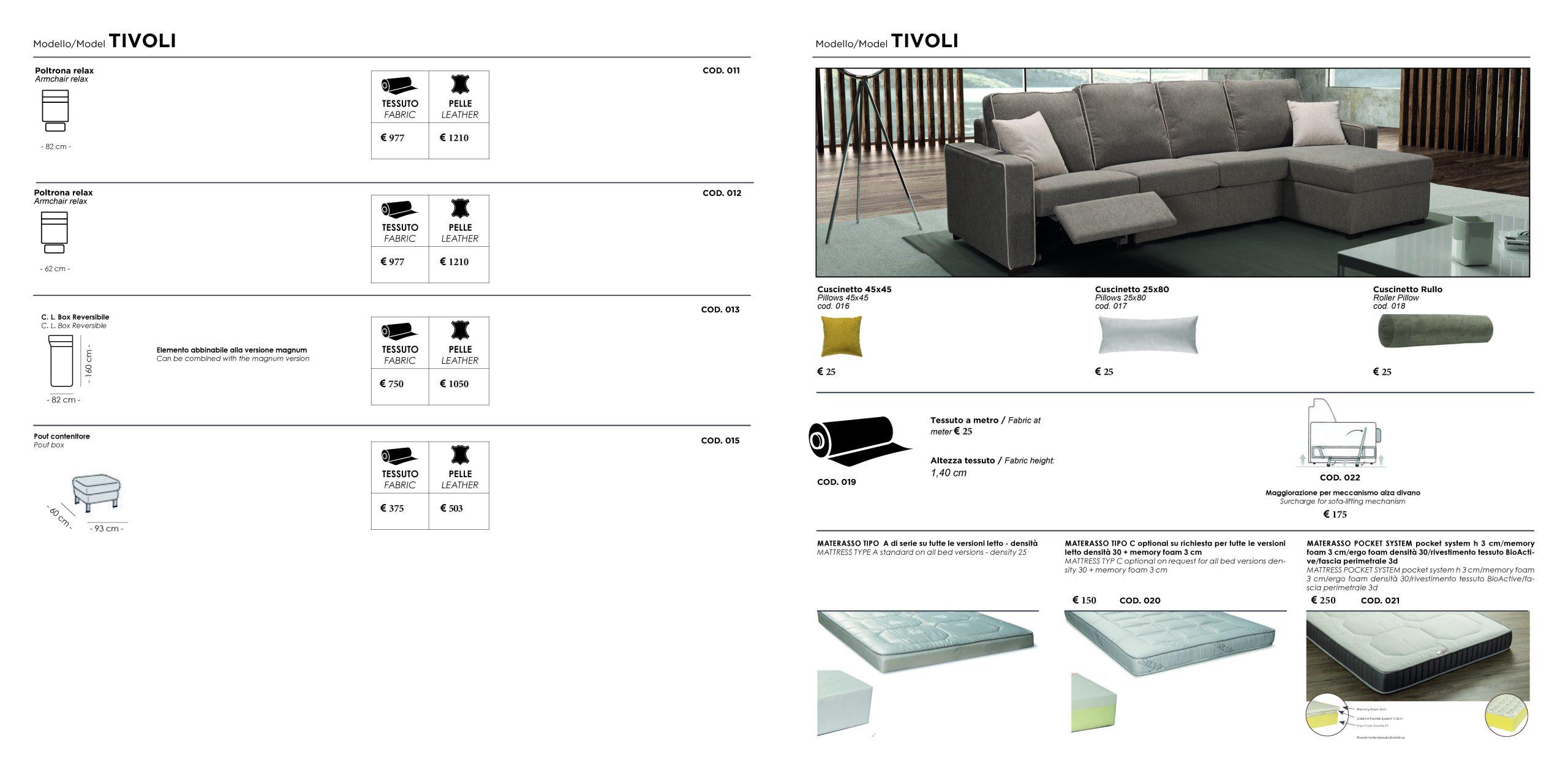 Modulinės-sofos-lovos-baldai-namams-Monoidėja