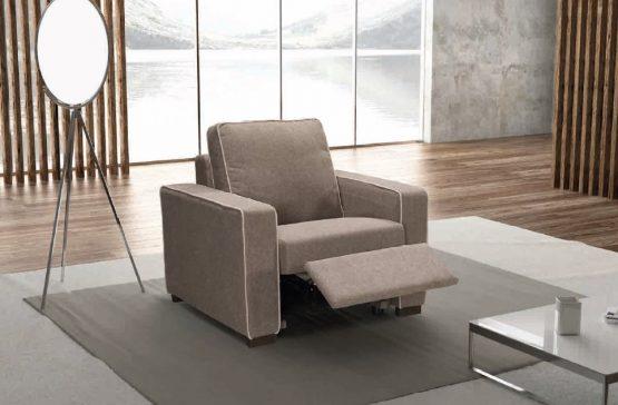 fotelis-reglaineris-modernus-poilsinis-fotelis