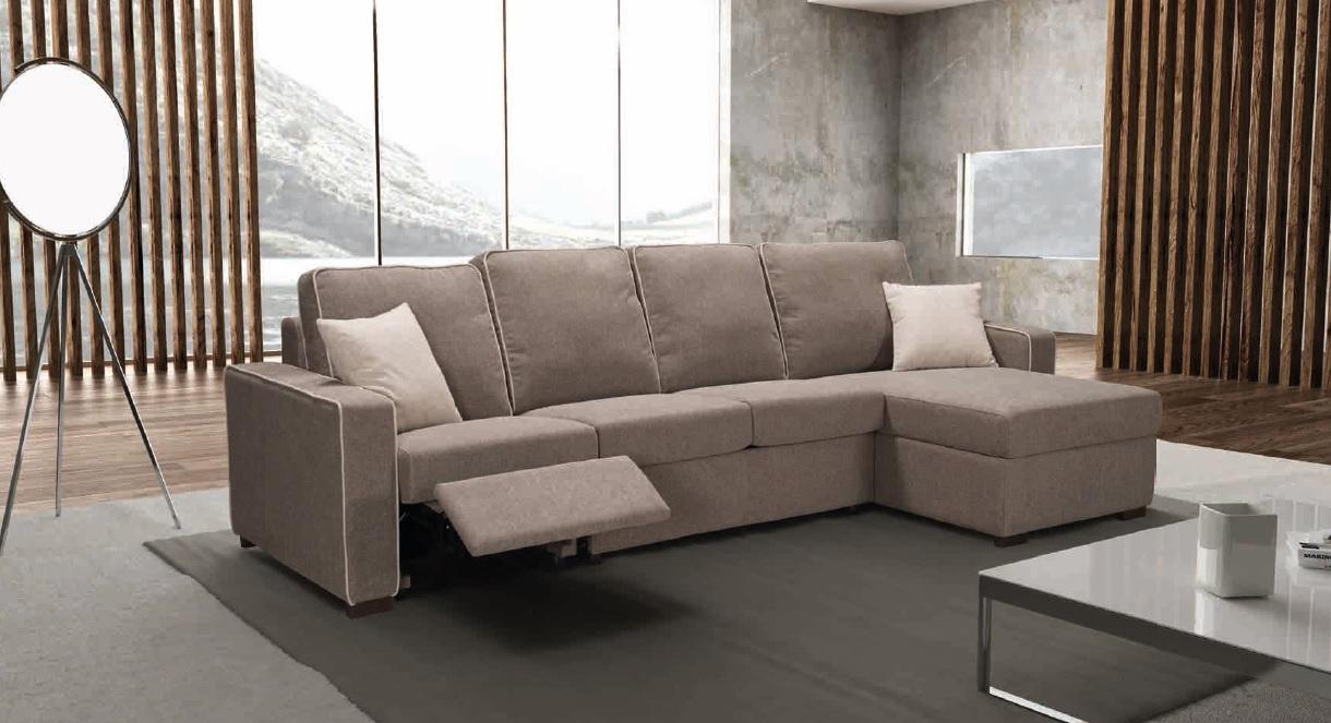 minkšti-baldai-namams-Monoidėja-sofa-reglaineris-Itališki-baldai