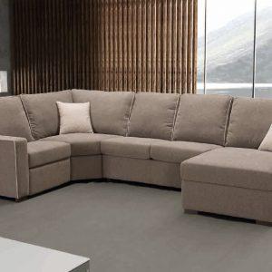 moduliniai-itališki-minkšti-baldai-namams-Monoidėja-svetainės-sofa-lova-pastoviam-miegui-minkštas-kampas
