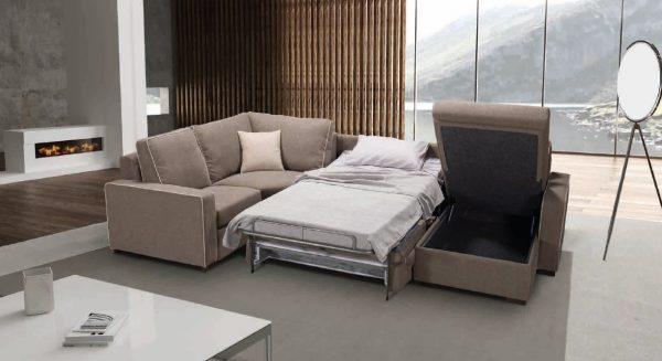 minkštas-kampas-sofa-lova-kampinė-sofa-sofos-lovos-baldai-namams-itališki-baldai-Monoidėja-Reflex-sofos