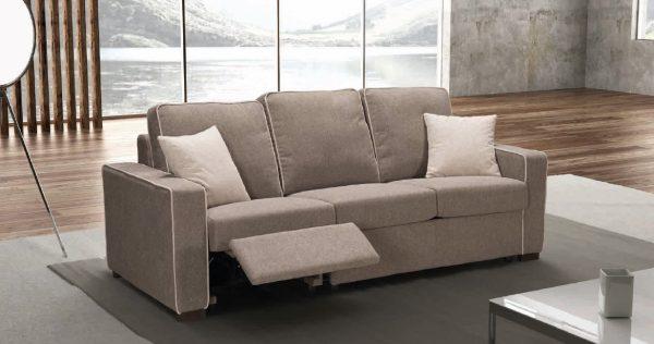 trivietė-sofa-reglaineris-minkšti-baldai-namams-Monoidėja-baldai-internetu