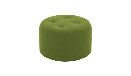 moduliniai-baldai-pufas