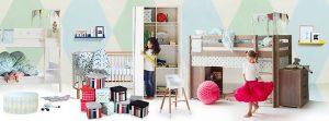 Baldai-vaikams-Monoidėja-pigiau-išpardavimas-akcija-vaikiški-baldai-augantys-baldai