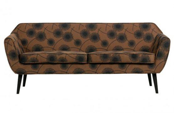 skandinaviško-stiliaus-sofa-rokko