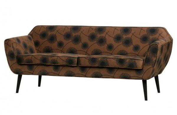 stilinga-sofa-rokko