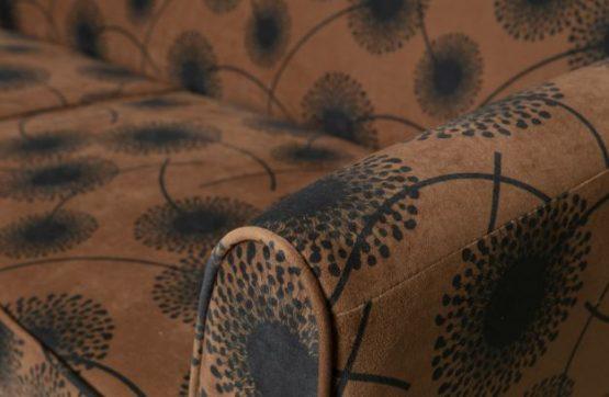 aksominis-gobelenas-rokko-sofa