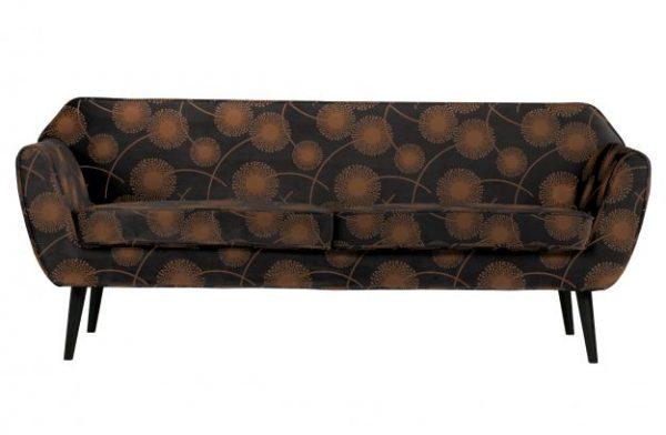sofa-rokko-monoide-minksti-baldai