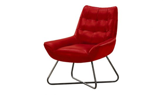 modernus-industrinio-stiliaus-fotelis-baldai-namams-monoidėja