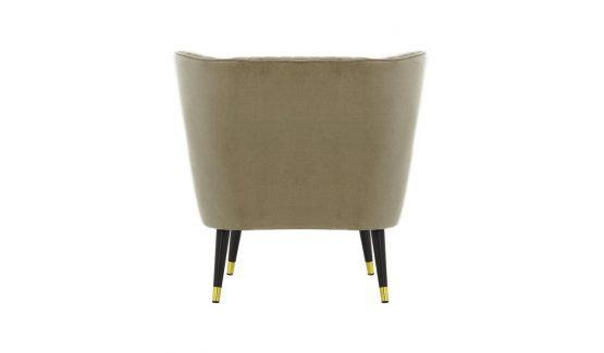 minkšti-baldai-namams-fotelis-moderni-klasika-svetainės-baldai-namams