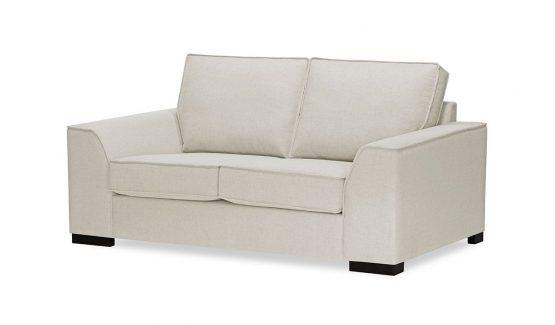 trivietė-klasikinio-dizaino-sofa-monoidėja-www.minkstibaldai.com-balta-sofa-fotelis-sofos-fotelisi-baldai-namams-baldainamams-minkšti-baldai-monoidėja-baldų-salonai-baldai-internetu