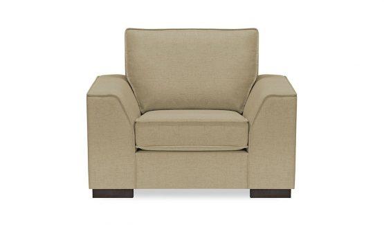 trivietė-dvivietė-klasikinio-dizaino-sofa-monoidėja-www.minkstibaldai.com-balta-sofa-fotelis-sofos-fotelisi-baldai-namams-baldainamams-minkšti-baldai-monoidėja-baldų-salonai-baldai-internetu-fotelis