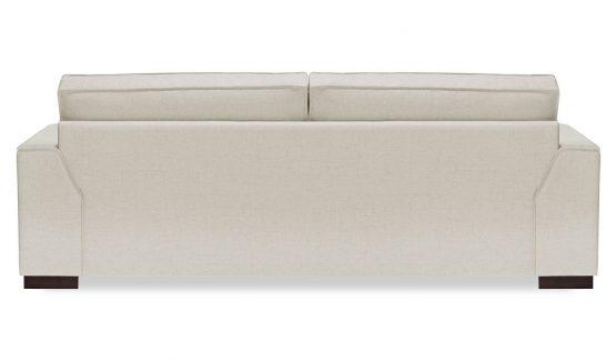 trivietė-klasikinio-dizaino-sofa-monoidėja-www.minkstibaldai.com-baltos-spalvos