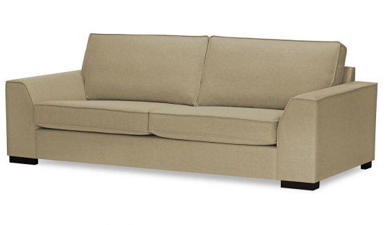 trivietė-klasikinio-dizaino-sofa-monoidėja-www.minkstibaldai.com-smėlio-spalvos