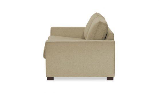 trivietė-klasikinio-dizaino-sofa-monoidėja-www.minksti-baldai.com-smėlio-spalvos-baldai-namams