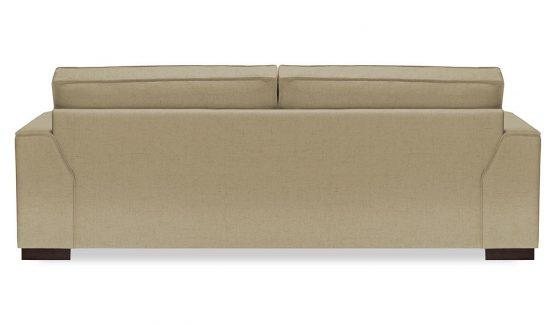 trivietė-klasikinio-dizaino-sofa-monoidėja-www.minksti-baldai.com-smėlio-spalvos