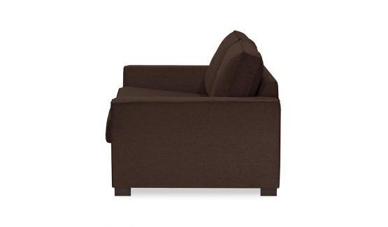 trivietė-klasikinio-dizaino-sofa-monoidėja-www.minksti-baldai.com-ruda-baldai-namam