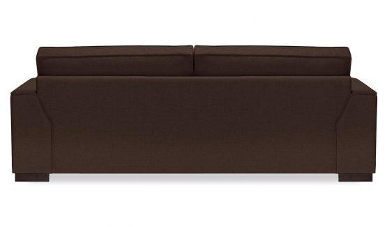 trivietė-klasikinio-dizaino-sofa-monoidėja-www.minksti-baldai.com-ruda