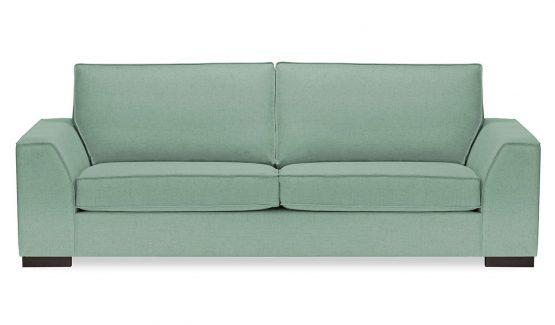 trivietė-klasikinio-dizaino-sofa-monoidėja-www.minksti-baldai.com-green-žalia-sofa-baldai-namams