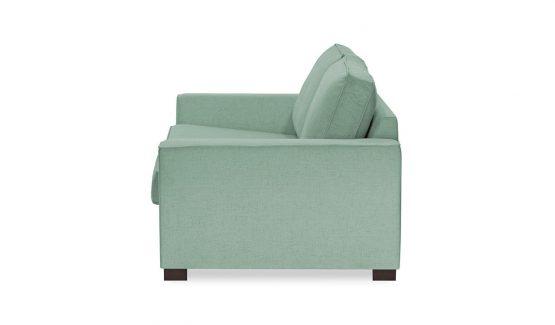 trivietė-klasikinio-dizaino-sofa-monoidėja-www.minksti-baldai.com-green-žalia-sofa-mono-idėja