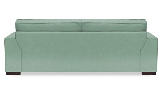 trivietė-klasikinio-dizaino-sofa-monoidėja-www.minksti-baldai.com-green-žalia-sofa-
