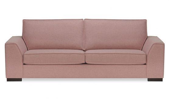 trivietė-klasikinio-dizaino-sofa-monoidėja-www.minksti-baldai.com-minksti-baldai-namams