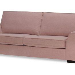 trivietė-klasikinio-dizaino-sofa-monoidėja-www.minksti-baldai.com-pink